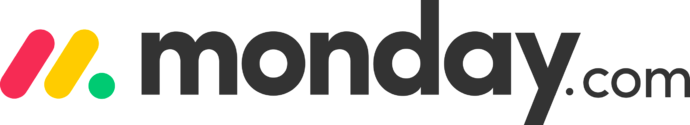 2560px-Monday_logo.svg_