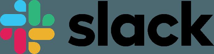 2560px-Slack_Technologies_Logo.svg_