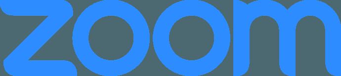 2560px-Zoom_Communications_Logo.svg-1