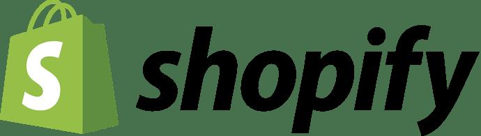 2560px-Shopify_logo_2018.svg_