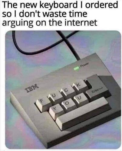 FU_keyboard